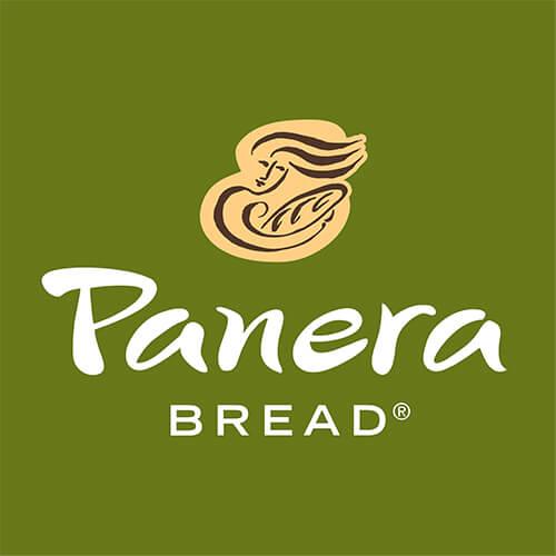 panerabread logo