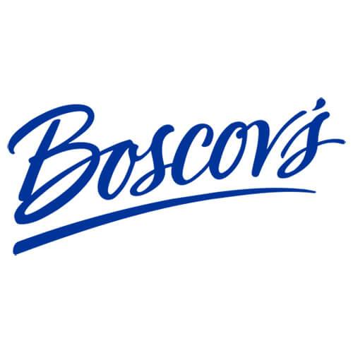 boscovs logo