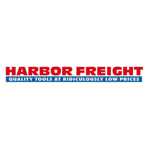 Harbor Freight logo
