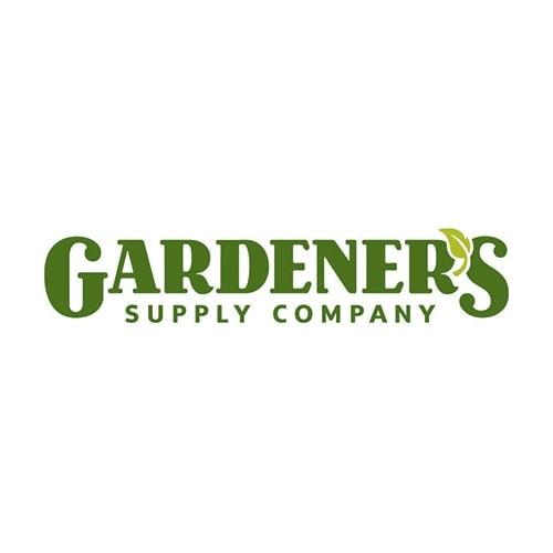 gardeners logo