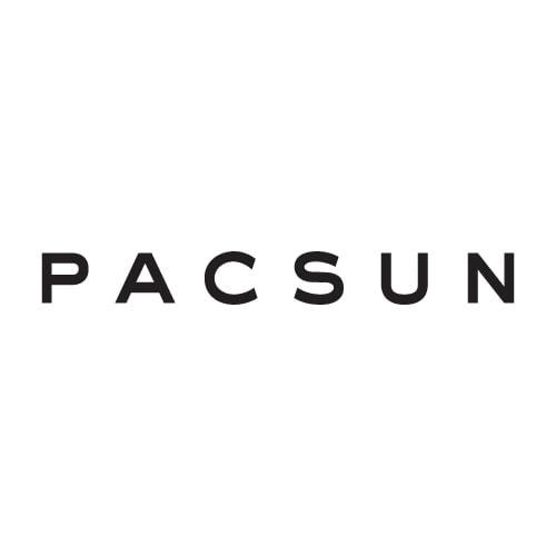 Pacsun logo
