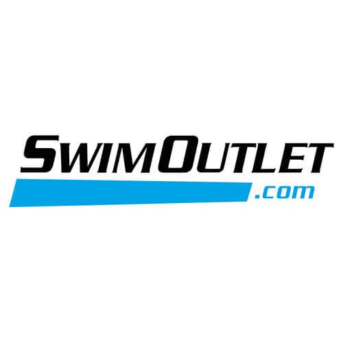 Swim Outlet logo