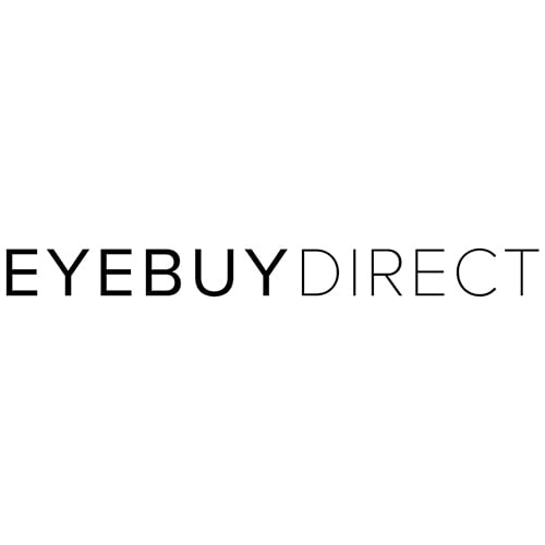 EyeBuyDirect logo