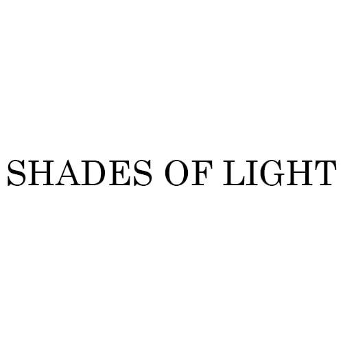 Shades of Light logo