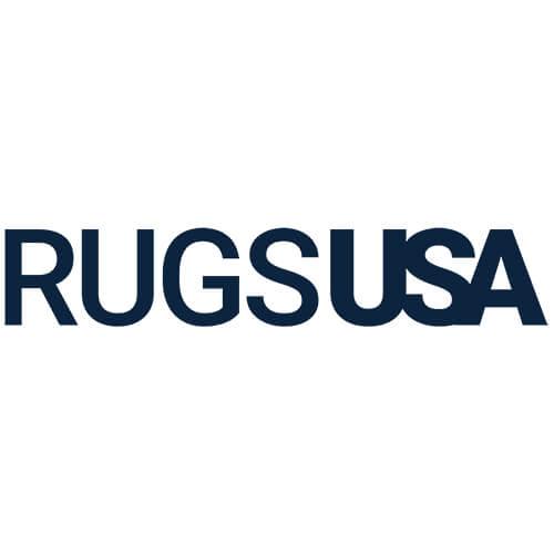 Rug USA logo