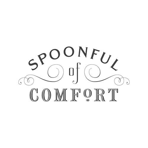 Spoonful of Comfort logo