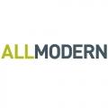 AllModern Coupons & Promo Codes