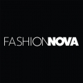 Fashion Nova Coupons & Promo Codes