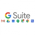 G Suite Google Coupons & Promo Codes