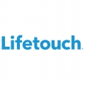 Lifetouch Coupons & Promo Codes
