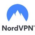 NordVPN Coupons & Promo Codes