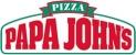 Papa John's Coupons & Promo Codes