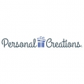 Personal Creations Coupons & Promo Codes
