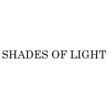 Shades of Light Coupons & Promo Codes