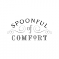 Spoonful of Comfort Coupons & Promo Codes