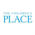 The Children's Place Coupons & Promo Codes