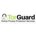 Torguard Promo Codes & Coupons