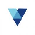 Vistaprint Coupons & Promo Codes
