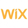 Wix Coupons & Promo Codes