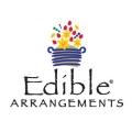 Edible Arrangements Coupons & Promo Codes