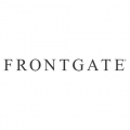 Frontgate Coupons & Promo Codes