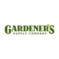 Gardener's Supply Coupons & Promo Codes