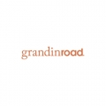 Grandin Road Coupons & Promo Codes