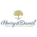 Harry & David Coupons & Promo Codes