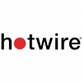 Hotwire Coupons & Promo Codes