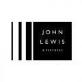 John Lewis Coupons & Promo Codes