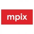 Mpix Coupons & Promo Codes
