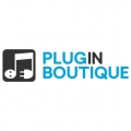 Plugin Boutique Coupons & Promo Codes