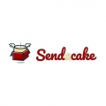 Send a Cake Coupons & Promo Codes