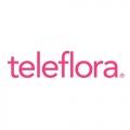 Teleflora Coupons & Promo Codes