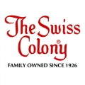 Swiss Colony Coupons & Promo Codes
