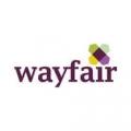 Wayfair Coupons & Promo Codes